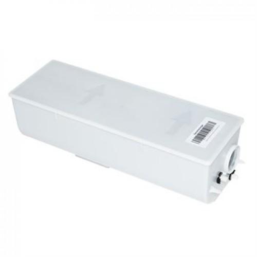 Toner Kyocera KM / 4230 / 37015010 črn kompatibilen