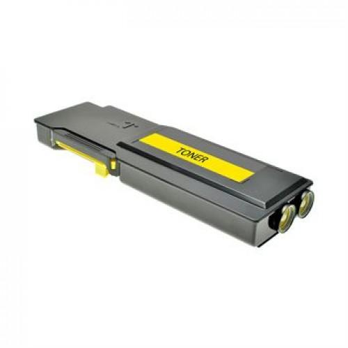 Toner Xerox Phaser 6600 / 106R02231 rumen kompatibilen