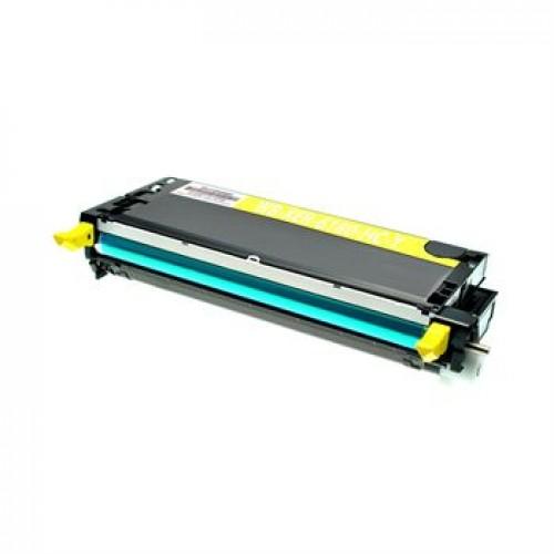 Toner Xerox Phaser 6180 / 113R00725 rumen kompatibilen