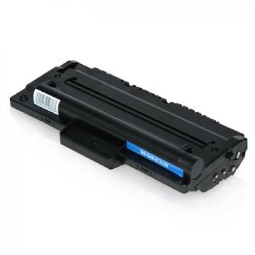 Toner Samsung SCX-4300 / MLT-D1092S/ELS črn kompatibilen