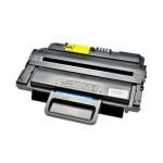 Toner Samsung ML-2850 / MLD-2850B/ELS črn kompatibilen