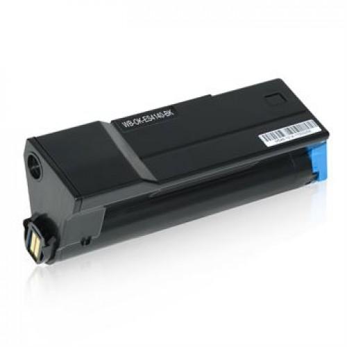 Toner OKI ES4140 / 43979223 črn kompatibilen