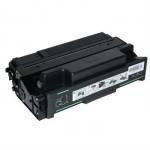 Toner Ricoh Aficio AP 2600 /  TYPE215 / 400760 črn kompatibilen