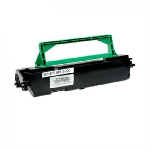Toner Epson EPL-5700 / C13S050010 črn kompatibilen
