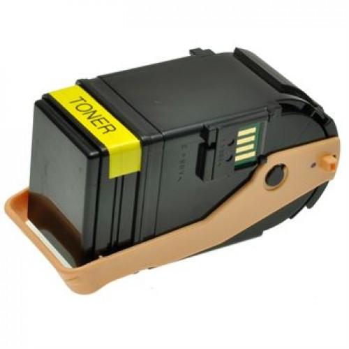Toner Epson C9300 / C13S050602 rumen kompatibilen