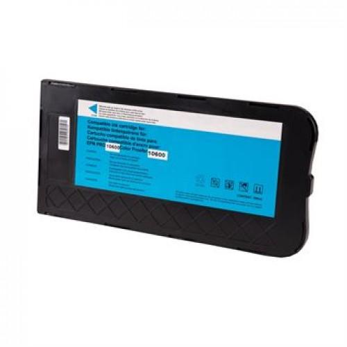 Kartuša Epson Pro 10600 T5492 C13T549200 XL modra kompatibilna