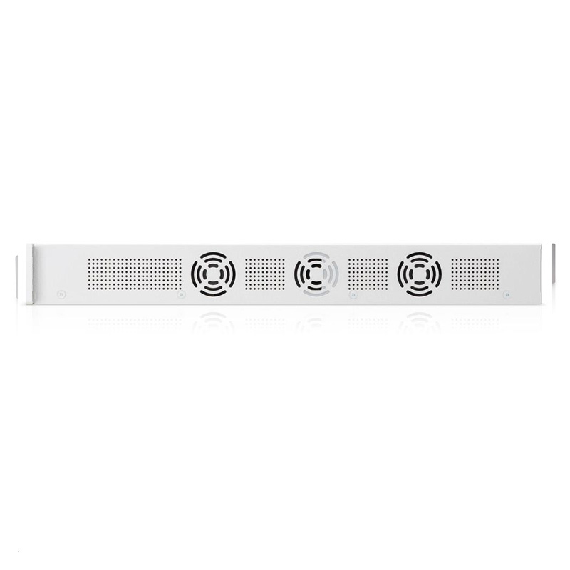 UBIQUITI US-48-500W managed 48x POE 2x SFP+ UBNT mrežno stikalo switch